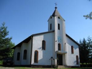 Cerkva svjatyh apostoliv Petra i Pavla-Lisnja 3