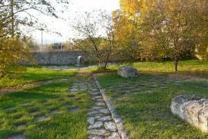 Grob Moše Danona1