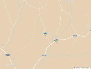 HRVACANI2 MAPA
