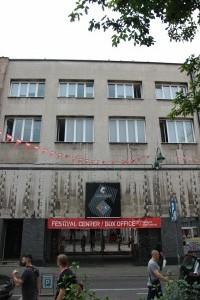 IMG 6389