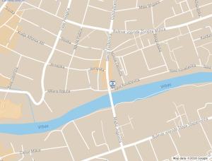 jkc mapa