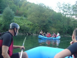 rafting7